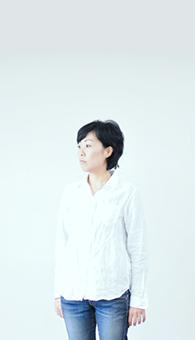 後藤 純子