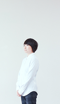 加賀 美佳子