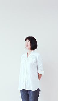 野田 智美